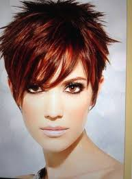 photos ofpixie hairstyles 50 60 age group 50 awesome pixie haircut for thick hair pixie haircut thicker