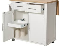 kitchen cart island kitchen kitchen carts and islands with 11 kitchen carts and
