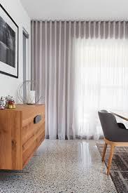 Kravet Double Suqare Traversing Rod by 795 Best Window Treatments Images On Pinterest Box Pleats