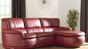 10 tips on buying leather furniture for your home youtube
