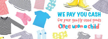 used maternity clothes new gently used brand name kids clothes once upon a child