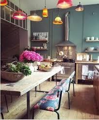 family kitchen design ideas kitchen dining room combo floor plans inspirational family kitchen