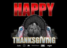 thanksgiving animated gif happy thanksgiving undrcrwn