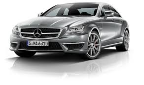 mercedes geelong german automotive geelong service repairs for mercedes