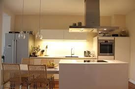 offene küche mit kochinsel küche mit kochinsel suche kitchen küche