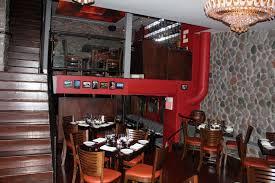 The Chandelier Room Hoboken The Cuban Spirits In The Sixth Borough Localbozo