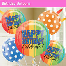 deliver balloons cheap cheap party balloons in sydney buy balloons online party savers