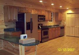 tips for building a house barn eight tips for building a pole barn with a man cave awesome
