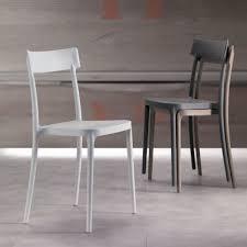 sedie la seggiola sedia corsocomo connubia sedia da cucina progetto sedia
