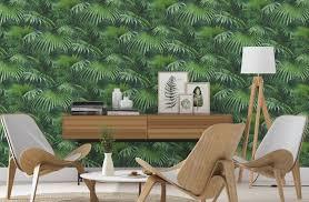 4 murs papier peint chambre les nouvelles ambiances 4murs déco clem around the corner