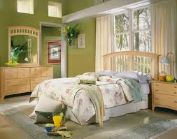 Ashby Bedroom Furniture Pottery Barn Ashby Bedroom Furniture Furnishing With Pottery