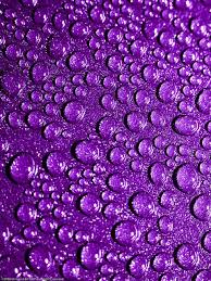 Colors Of Purple 179 Best Images About The Power Of Purple On Pinterest Purple