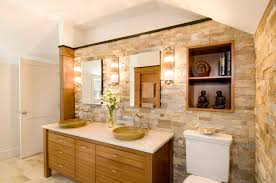 Bathroom Vanities Bay Area by Boston Ma Area Bathroom Remodeling Contractor Feinmann