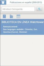 watchtower library for android watchtower library 2014 11 25 apk for android aptoide