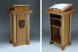 specialty woodworking u2013 design build restore