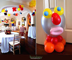 birthday decoration images at home birthday party home decoration birthday party decoration ideas at