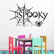 happy halloween text art popular halloween room design buy cheap halloween room design lots