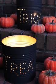 Cheap Diy Halloween Decorations by Best 25 Trash Bag Ideas On Pinterest Car Trash Bags Car