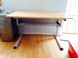 Schreibtisch Holz Schreibtisch Köln Dprmodels Com Es Geht Um Idee Design Bild Und