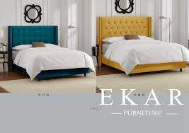 chambre king size acheter lit king size maison design wiblia com