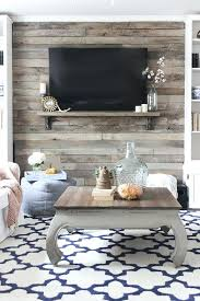decorative wood panels wall wood wall living room best wood accent walls ideas on decorative