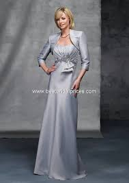 116 best grandmother or mother of the bride dresses images on
