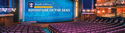 Royal Caribbean Harmony Of The Seas by Royal Caribbean U0027s Adventure Of The Seas Cruise Ship 2017 And 2018