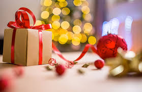 gift ideas looking for christmas gift ideas iphone apps to help you