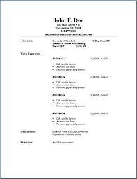 stay at home resume template combination resume template for stay at home medicina bg info
