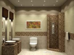 bathroom wall design ideas awesome 80 restroom wall designs design ideas of best 25