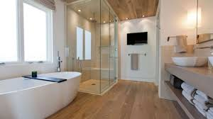 laminate flooring for bathrooms and kitchens youtube