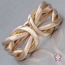 betrothal ring betrothal wedding ring history