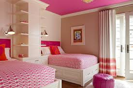 staging a kids room daniela pluviati home staging