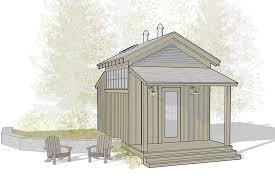 1 bedroom guest house plans fabulous guest house square feet