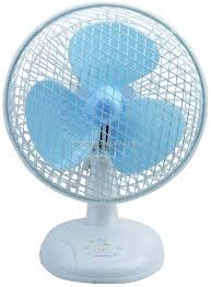 plastic fans 6 inch plastic table fan purchasing souring ecvv