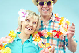 how to say happy thanksgiving in hawaiian aloha hawaiian words you must know on your trip to hawaii