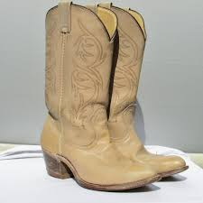vintage cowboy boot l 12 cowboy boots made in canada cowboy boots for sale in calgary