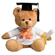 graduation bears personalised graduation dress my