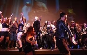 halloween city cortland ny zombie ball rocky horror picture show 11 things to do this