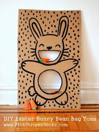 Easter Party Decorations To Make by 24 Best Bunny Birthday Ideas Images On Pinterest Bunny Party