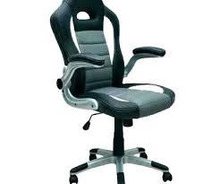 fauteuil bureau soldes bureau en solde bureau sol bureau gamer sol solde vendredi fou