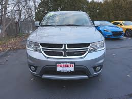 Dodge Journey Sxt 2016 - 2016 dodge journey sxt for sale in meriden ct 3c4pddbg2gt151455
