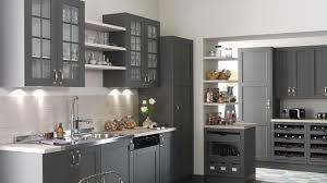 amenagement interieur meuble cuisine leroy merlin amenagement interieur placard cuisine cuisines les dans la