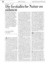 zauberspr che latein zaubersprüche latein 54 images forum alte sprachen zürich