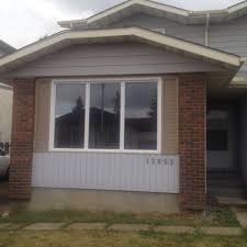 3 bedroom duplex house rental edmonton kijiji