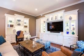 living room lighting ideas angie u0027s list
