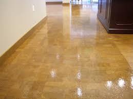 hardwood floor re coating scottsdale hardwood floor re