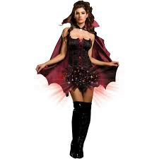 Cheap Halloween Costumes Teen Girls 65 Halloween Costumes Images
