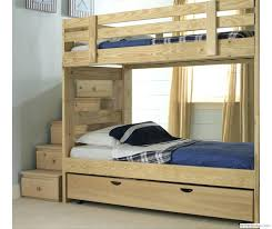 Canwood Bunk Bed Bunk Bed Stairs With Drawers Ianwalksamerica
