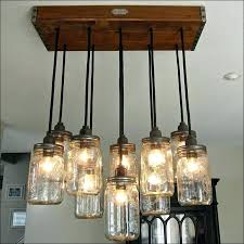 Retro Hanging Light Fixtures Edison Bulb Pendant Light Fixture Pendant Lights Modern Retro